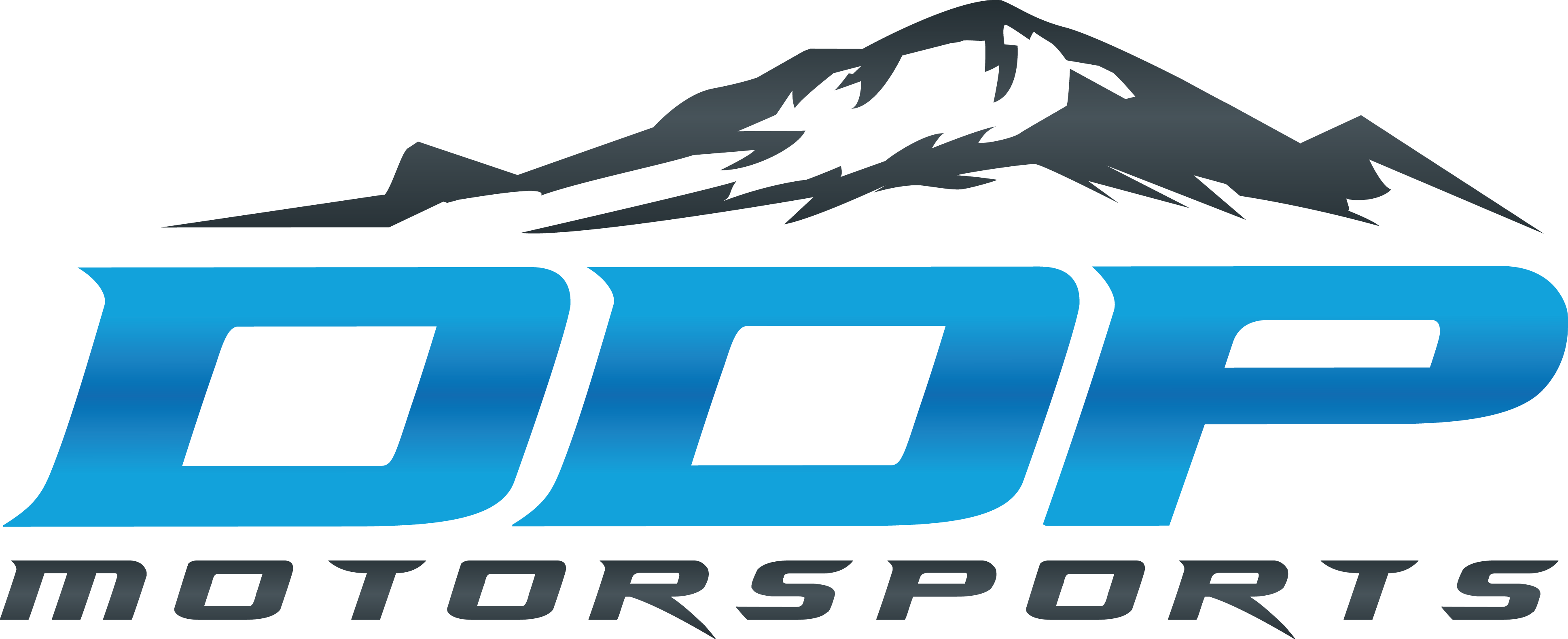 Dude's Diesel Performance Header Logo