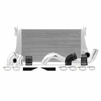 2008-2010 Ford 6.4L Powerstroke - Cooling System