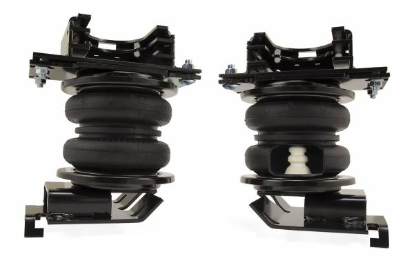 Air Lift - Air Lift Air Bag kit, Air Springs 88370