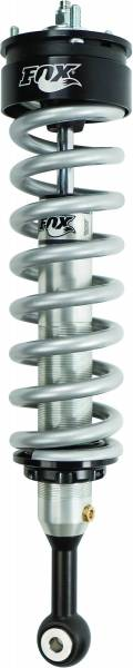 Fox Factory Inc - Fox Factory Inc  PERFORMANCE SERIES 2.0 COIL-OVER IFP SHOCK 985-02-020