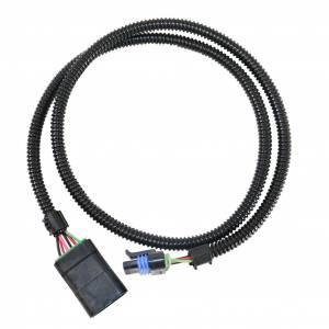 BD Diesel Chev 6.5L PMD Extension Cable - 40in 1036530