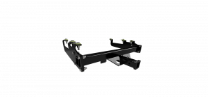 """Towing - Trailer Accessories - B&W Trailer Hitches - B&W Trailer Hitches Rcvr Hitch-2"""", 16,000# Boxed HDRH25122"""