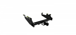 """Towing - Trailer Accessories - B&W Trailer Hitches - B&W Trailer Hitches Rcvr Hitch-2"""", 16,000# Boxed HDRH25198"""