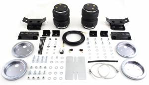 Steering And Suspension - Lift & Leveling Kits - Air Lift - Air Lift LOADLIFTER 5000; LEAF SPRING LEVELING KIT 57250