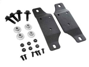 AMP Research BEDXTENDER HD  KIT 74606-01A
