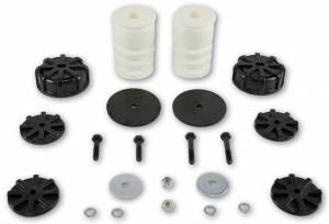 Steering And Suspension - Lift & Leveling Kits - Air Lift - Air Lift AIR CELL; NON ADJUSTABLE LOAD SUPPORT 52203