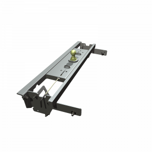 Towing - Trailer Accessories - B&W Trailer Hitches - B&W Trailer Hitches Turnoverball Mounting Kit GNRK1007