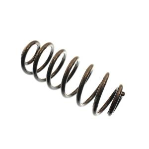 Bilstein B3 OE Replacement - Coil Spring 199021