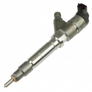 BD Diesel - BD Diesel BD Duramax LMM Injector Stock Remanufactured (0986435520) Chevy/GMC 2007-2010 1715520