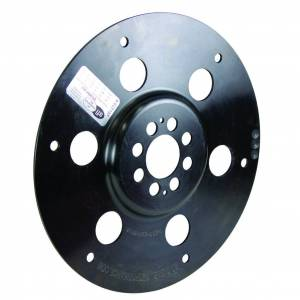 Transmission - Automatic Transmission Parts - BD Diesel - BD Diesel BD Duramax Flexplate 2001-2016 Chevy/GMC 2001-2016 1041260