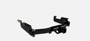 """Towing - Trailer Accessories - B&W Trailer Hitches - B&W Trailer Hitches Rcvr Hitch-2"""", 16,000# Boxed HDRH25189"""