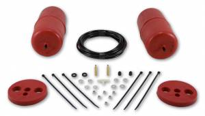 Steering And Suspension - Lift & Leveling Kits - Air Lift - Air Lift AIR LIFT 1000; COIL SPRING 80765