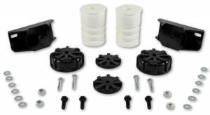 Steering And Suspension - Lift & Leveling Kits - Air Lift - Air Lift AIR CELL; NON ADJUSTABLE LOAD SUPPORT 52206