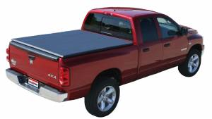 Bed Accessories - Tonneau Covers - Truxedo - Truxedo TruXport 03-09 Dodge Ram 2500/3500 8' Bed 248101
