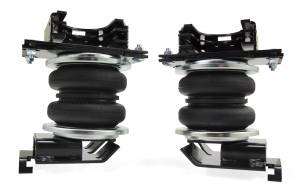 Steering And Suspension - Lift & Leveling Kits - Air Lift - Air Lift Air Lift Air Springs 57370