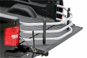 AMP Research - AMP Research BEDXTENDER HD  SPORT 74804-00A - Image 2