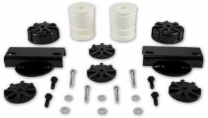 Steering And Suspension - Lift & Leveling Kits - Air Lift - Air Lift AIR CELL; NON ADJUSTABLE LOAD SUPPORT 52213