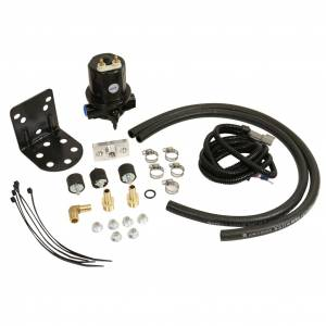 Fuel System & Components - Fuel System Parts - BD Diesel - BD Diesel Lift Pump Kit, OEM Bypass - 2003-2004 Dodge 1050227
