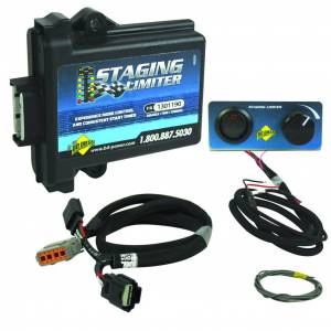 Dodge Cummins - 2003-2007 Dodge 5.9L 24V Cummins - BD Diesel - BD Diesel BD Staging Limiter- Dodge 2007-2018 5.9L-6.7L / Ford 2011-2018 6.7L 1057722