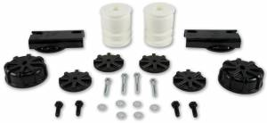 Steering And Suspension - Lift & Leveling Kits - Air Lift - Air Lift AIR CELL; NON ADJUSTABLE LOAD SUPPORT 52204