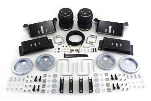 Steering And Suspension - Lift & Leveling Kits - Air Lift - Air Lift Air Lift Air Springs 57215