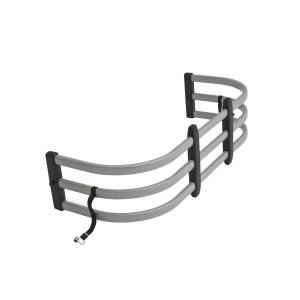 Bed Accessories - Bed Extender - AMP Research - AMP Research BEDXTENDER HD  MAX 74813-00A