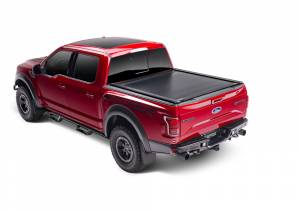 Shop by Part - Retrax - Retrax PowertraxONE XR F250/F350 6.8' (17-19) w/o Stk Pkt T-70383