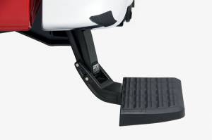 Exterior - Running Boards - AMP Research - AMP Research Bedstep 75303-01A