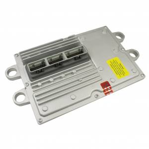 BD Diesel - BD Diesel FICM (Fuel Injection Control Module) - FORD 2003-2004 6.0L after 09/22/2003 GB921-123