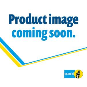 Steering And Suspension - Shocks & Struts - Bilstein - Bilstein B6 4600 - Shock Absorber 24-284707