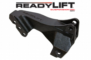 Steering And Suspension - Track Bars - ReadyLift - ReadyLift 2005-07 FORD  Track Bar Bracket 67-2535