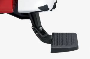 Exterior - Running Boards - AMP Research - AMP Research Bedstep 75313-01A