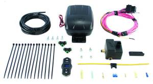 Steering And Suspension - Air Suspension Parts - Air Lift - Air Lift WIRELESSONE 25870