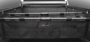 Truxedo Expedition All Truck Luggage - Bed organizer/Cargo sling - Full Size Trucks 1705211