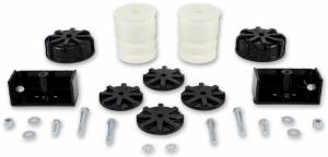 Steering And Suspension - Lift & Leveling Kits - Air Lift - Air Lift AIR CELL; NON ADJUSTABLE LOAD SUPPORT 52215