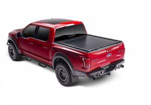 Shop by Part - Retrax - Retrax PowertraxONE XR F250/F350 6.8' (99-07) w/o Stk Pkt T-70322