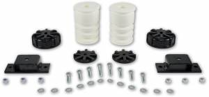 Steering And Suspension - Lift & Leveling Kits - Air Lift - Air Lift AIR CELL; NON ADJUSTABLE LOAD SUPPORT 52208