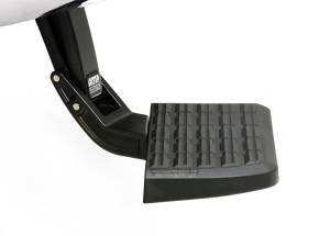 AMP Research Bedstep 75315-01A