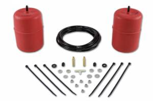 Steering And Suspension - Lift & Leveling Kits - Air Lift - Air Lift AIR LIFT 1000; COIL SPRING 60795