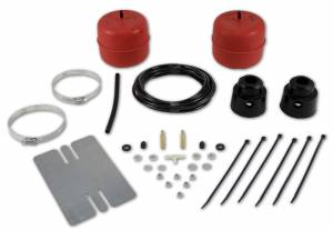 Steering And Suspension - Lift & Leveling Kits - Air Lift - Air Lift AIR LIFT 1000; COIL SPRING 60754