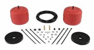 Steering And Suspension - Lift & Leveling Kits - Air Lift - Air Lift AIR LIFT 1000; COIL SPRING 60811