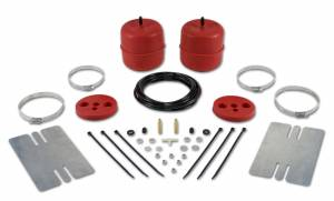 Steering And Suspension - Lift & Leveling Kits - Air Lift - Air Lift AIR LIFT 1000; COIL SPRING 60777