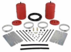 Steering And Suspension - Lift & Leveling Kits - Air Lift - Air Lift AIR LIFT 1000; COIL SPRING 60817