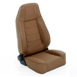 Interior - Seat Covers - Smittybilt - Smittybilt Factory Style Replacement Seat 45017