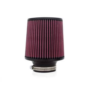 "Air Intakes & Accessories - Air Filters - Mishimoto - Mishimoto Mishimoto Performance Air Filter, 3.00"" Inlet, 6"" Filter Length MMAF-3006"