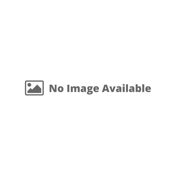 "Air Intakes & Accessories - Air Filters - Mishimoto - Mishimoto Mishimoto Performance Air Filter, 2.75"" Inlet, 8"" Filter Length MMAF-2758"