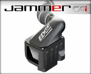 Edge Products Jammer Cold Air Intakes 18210-D
