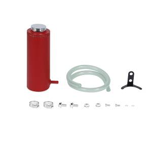 Shop by Part - Mishimoto - Mishimoto Aluminum Coolant Reservoir Tank MMRT-CAWRD