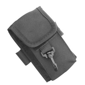 Smittybilt Personal Device Holder Pouch 769560