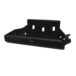 Exterior - Skid Plates - Rugged Ridge - Rugged Ridge Skid Plate, Gas Tank; 87-95 Jeep Wrangler YJ 18003.21